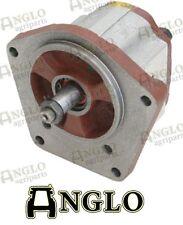 Case International Hydraulic Pump B275 276 354 374 384 414 434 444 B414 Tractor