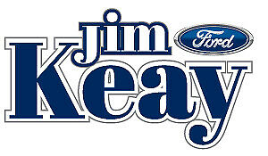 Jim Keay Ford