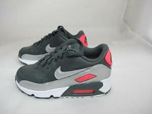 more photos 7569b 33b73 Image is loading NEW-KID-039-S-NIKE-AIR-MAX-90-