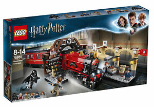 Lego-Harry-Potter-Hogwarts-Express-75955
