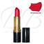 thumbnail 89 - REVLON SUPER LUSTROUS LIPSTICK PINK / BROWN / RED / BURGUNDY / CORAL / NUDE
