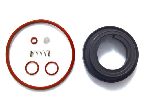 conector de aleación de plata tibetana Colgantes Accesorios 11.5x25mm DZ261 15 un