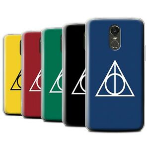 Gel-TPU-Case-for-LG-Stylus-3-Stylo-3-K10-Pro-Magic-Hallows-Inspired