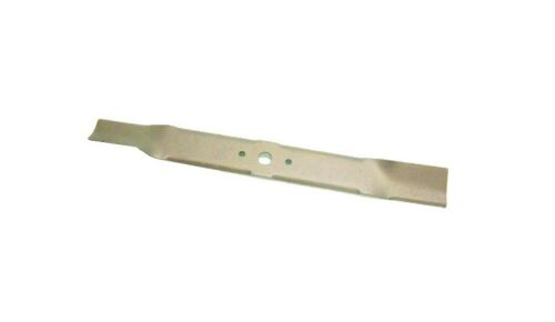 Castel Genuine 81004381//1 Mulching Modification Standard Blade