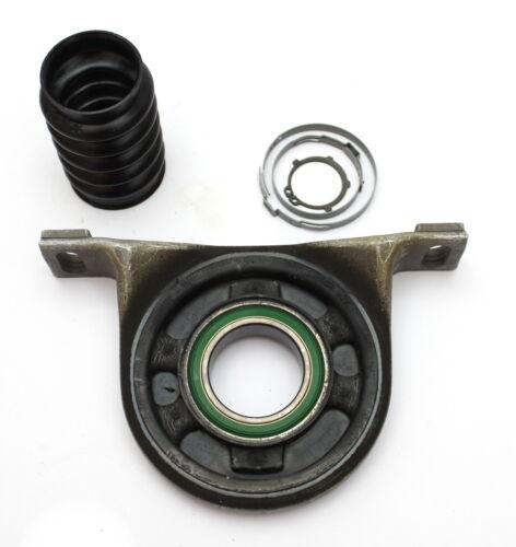 VW Crafter Reparatur Satz Kardanwelle Gelenkwelle Mittellager 2E0598351