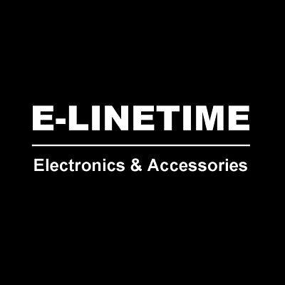 e-linetime
