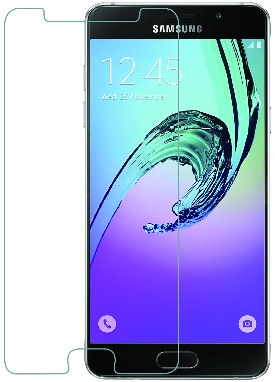 Pour Samsung Galaxy A5 2016