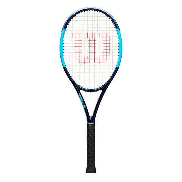 Wilson Ultra Tour  95 countervail tenis raqueta 4 3 8  salida