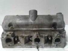 Cylinder Head 95 1995 Pontiac Grand Prix 31l V6 10154743 Fits 1996 Pontiac