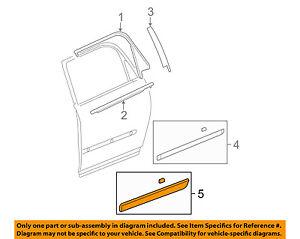 FRONT SET LOW DUST COMPOUND BA73353 *HART BRAKES CERAMIC* BRAKE PADS