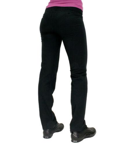 Mod Pantalone Champion Jersey Nero 103595 Col 4OpxBT