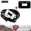 thumbnail 2 - Toyota Hilux KUN26 2005 - 2015 iDrive Black EVC WindBooster Throttle Controller
