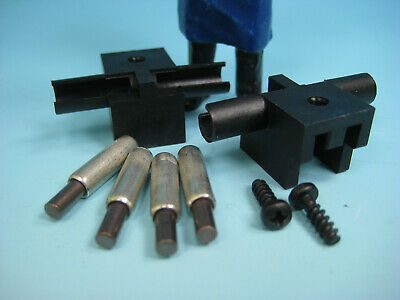 LGB 63193 Kontaktteile für Metallräder + NEU in OVP