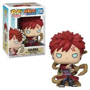 Figurine-Naruto-Shippuden-Gaara-Pop-10cm