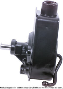 Cardone-20-7953-Reman-Steering-Pump-With-Reservoir-12-Month-12-000-Mile-Warranty