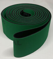 Habasit America Belt Mat-02h Belts Various Sizes Your Choice Ships Fast