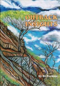 Outback-Insights-A-social-history-of-north-west-Queensland-1925-1950-Di-Perkins