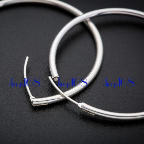 BOFFA8699-BOFFA8700 Jewelry Finding Oxidized Brass Monkey Stampings 2