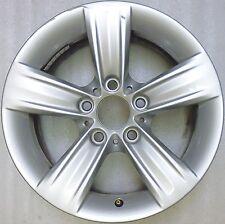 Bmw alufelge sternspeiche 391 styling 7,5x16 et37 RAD 6796237 jante Wheel llanta