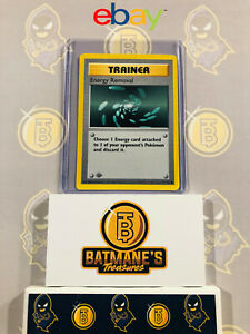 Trainer-Energy-Removal-92-102-Shadowless-1st-Edition-NM-to-MINT-Base-Set-Pokemon