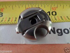 Industrial-Bobbin-case-JUKI-DDL-555-5550-sewing-machine