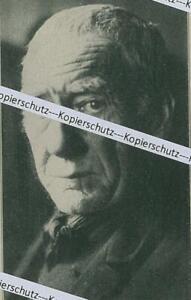 Spessart : Bauer - Volkstracht - Tracht - um 1920           X 29-7