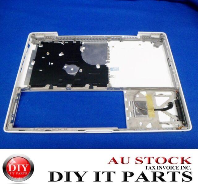 Apple Macbook 13in A1181 White Bottom Case 607-1827