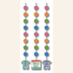 Baby-Clothes-Hanging-Cutouts-Pack-of-3-20997514-Baby-Shower-Party-Decoration