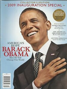 Barack-Obama-Magazine-Inauguration-Special-White-House-Michelle-Family-Politics