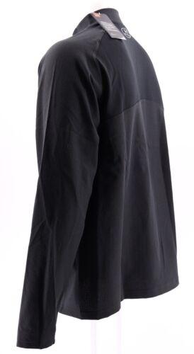mesh XL Nouveau Pour Armour shirt Zip En Taille T shirt Under 4 Homme 1 Micro T Camiseta Challenger Sqw7pC
