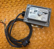 Baltimore Aircoil Company 311795 Nsnp