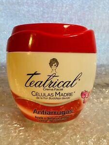 Siete días para una mejor Crema antiarrugas