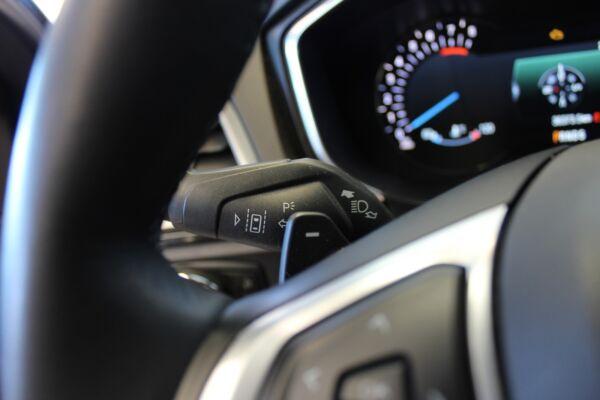 Ford Mondeo 1,5 SCTi 160 Titanium aut. billede 8