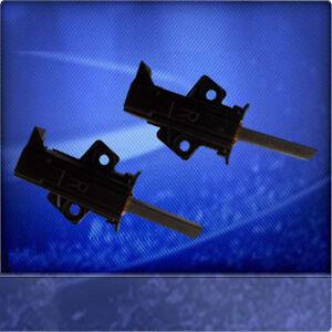 Bosch-balais-a-charbon-pour-automobiles-WAE24461EE03-WAE24461EP01-WAE24461EP08
