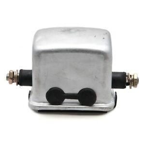 Lucas-RB108-Dynamo-Regulator-Control-Box-6-Volt