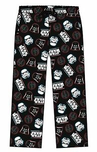 Rrp £ in 99 gli uomo Pantalone ufficiale uomini per da Star 14 100 merchandise cotone Disney Wars q7APcRABp