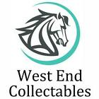 westendcollectables