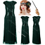 1920-039-s-Long-Flapper-Dress-Gatsby-Evening-Prom-Party-Sequin-Beaded-Plus-Size-4-20