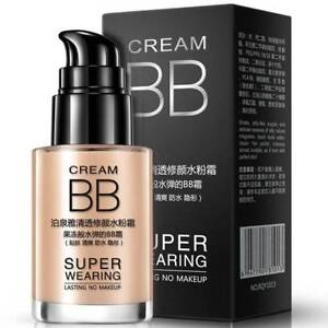 Cover-Blemish-Balm-BB-Cream-Base-Foundation-Shake-Liquid-Powder-Moisturizing