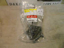 KIA SORENTO 2003-2009 FRONT HOOD LATCH NEW IN ORIGINAL PACKAGE #81130 3E000