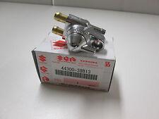 Benzinhahn Kraftstoffhahn Hahn Tank Cock fuel Suzuki VS 1400 Intruder 87-03