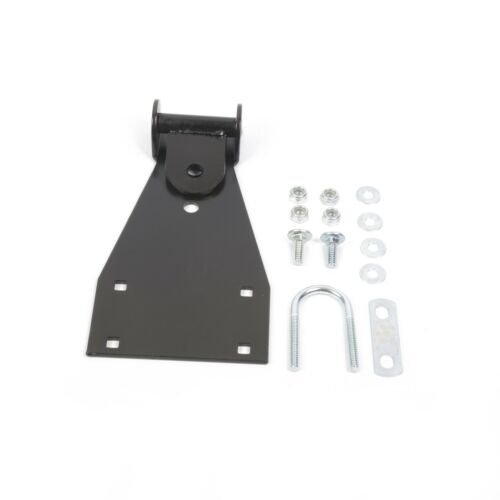 Details about  /POLARIS INDY 400 600 LONG TRAK SPORT 340 440 SNOWMOBILE SLED SLEIGH HITCH 12-107