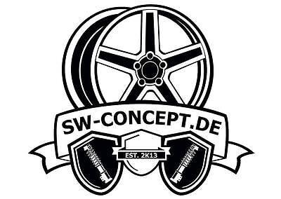 sw-concept