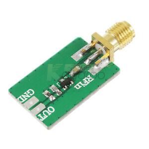 RF-Envelope-Detector-Discharge-Signal-Detection-Amplitude-Detection-AM-Module