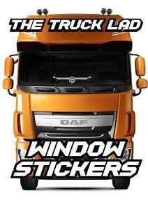 DAF-TRUCKS-WHEEL-LOGO-WINDOW-VINYL-STICKER-X1-DAF-XF-CF-LF-TRUCKS-HAULAGE-TRUCK