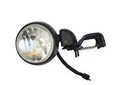 Universal Roof Rail Rack Spotlight Spot Lamp Light Hunting Shooting 4x4 4WD