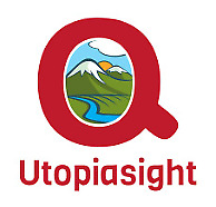 utopiasight