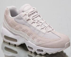 807443 600 Nike: Womens Air Max 95 Premium