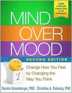 Best Psychology Books 2018 Ebay