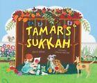 Tamar's Sukkah by Ellie Gellmen (Paperback, 2015)